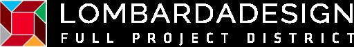 Lombarda Design